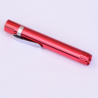 Professional Oem Disposable Penlight Manufacturer