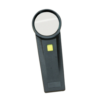 SunnyWorld-China Professional Magnifier Manufacturer
