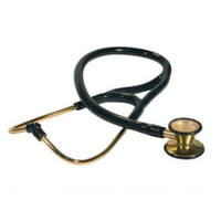 China Professional Class III Stethoscope Manufacturer