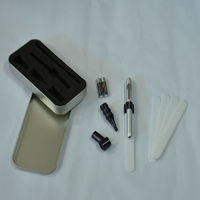 Trusted Professional Aluminium Penlight Mini Otoscope