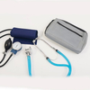 Popular Digital Aneroid Home Blood Pressure Machine