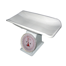 SunnyWorld Professional Baby Scale Factory