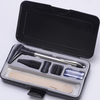 SunnyWorld Standard Mini Otoscope for Medical Students