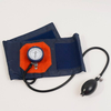 SunnyWorld Professional French Type Sphygmomanometer Manufacturer