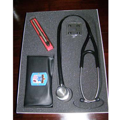 SunnyWorld Promotional Medical Mix Set Manufacturer