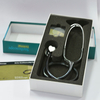 SunnyWorld Professional Doctor's Single Head Stethoscope
