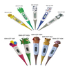 China Trusted Flexible Tip Cartoon Digital Thermometer Manufacturer