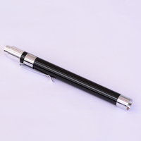 Wenzhou Professional High Quality LED Penlight SW-PL48
