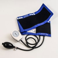 SunnyWorld Wholesale High Quality Sphygmomanometer Manufacturer