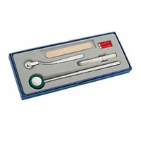 SunnyWorld Professional Reflex Hammer Mix Set Supplier