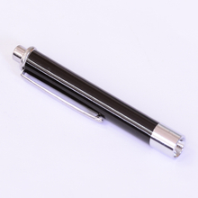 Popular Standard Digital Penlight with 2pcs AAA Batteries