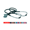 SunnyWorld Professional Sprague Rapport Stethoscope for Teaching Use