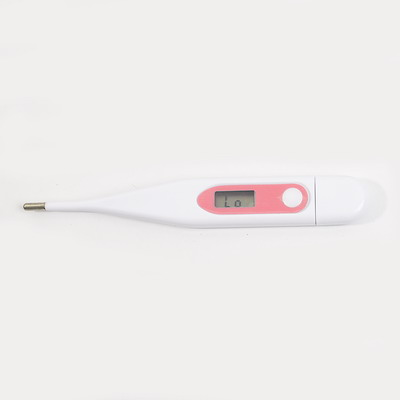 Promotional Home Use Electronic Thermometer Supplier