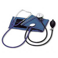 China Popular Sphygmomanometer with Stethoscope